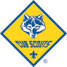Cub Scout Pack 255